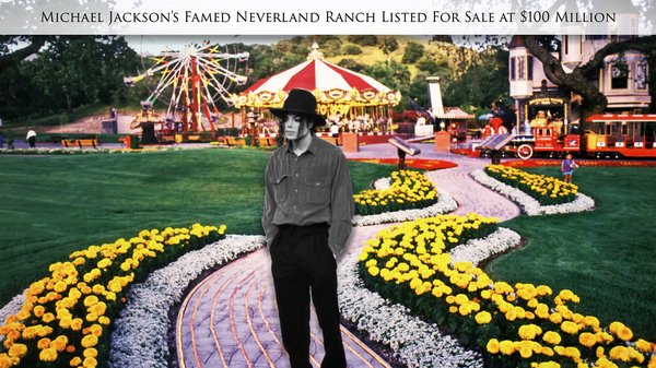 000b-Michael-Jacksons-Famed-Neverland-Valley-Ranch-Listed-For-Sale-at-100-Million.jpg