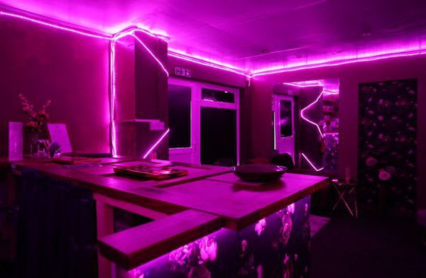0_Inside-the-lounge-at-Purple-Mamba.jpg