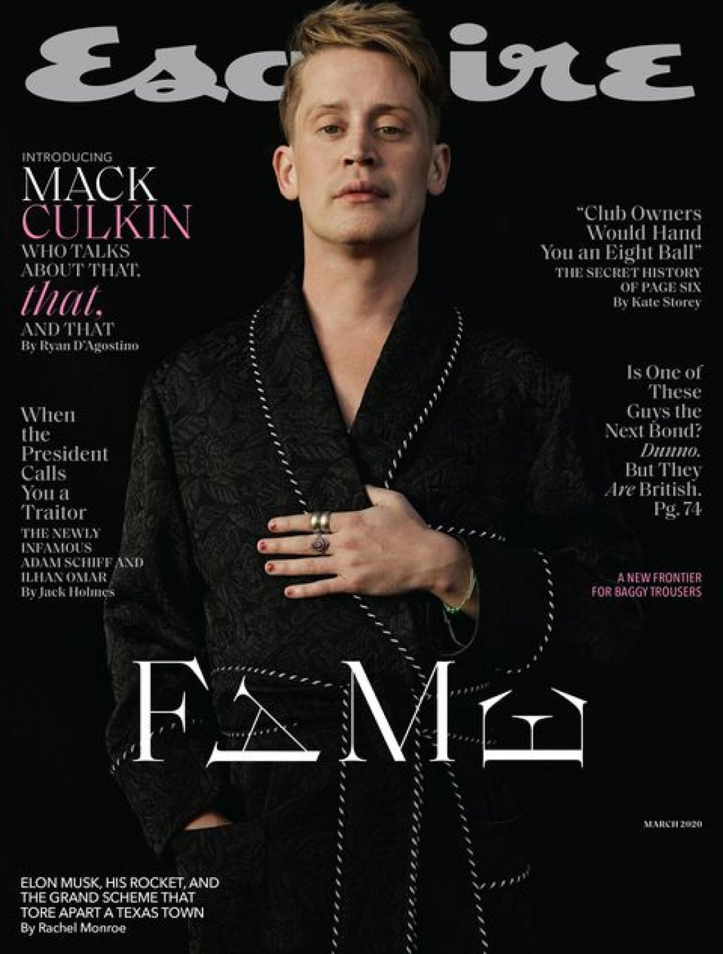 1598173_macaulay_culkin_esquire_cover.jpg