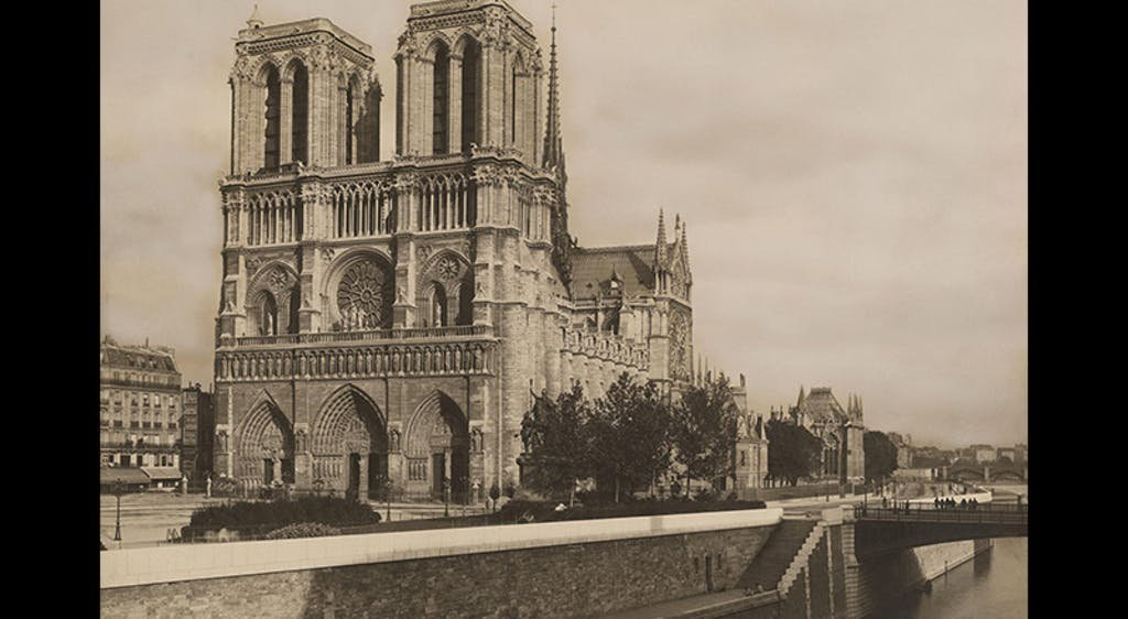 20-notre-dame-cathedral-fire.adapt.jpg