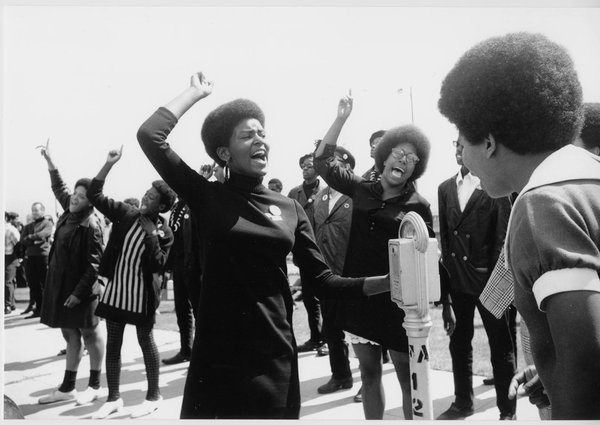 BLACK PANTHERS 01 (c ) ciné tamaris.jpg