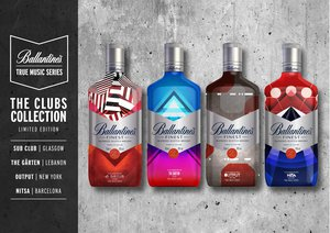 Ballantine's Club Collection.jpg