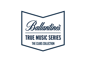 Ballantine's True Music Logo_clubscollection-01.png