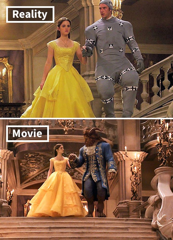 Beauty And The Beast (2017).jpg
