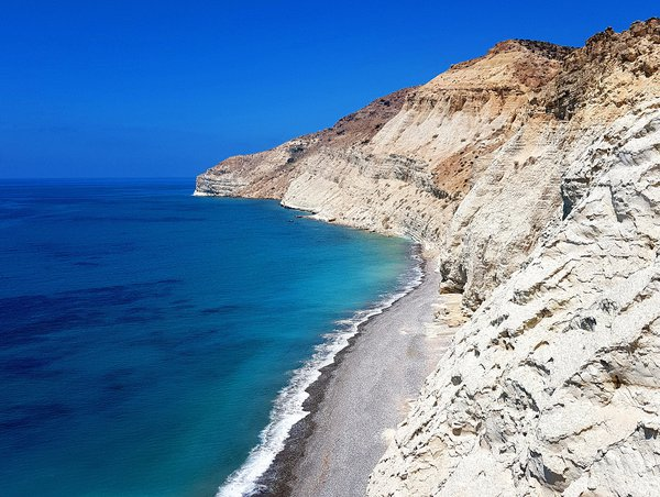 Cape-Aspro-Pissouri-Bay-01.jpg