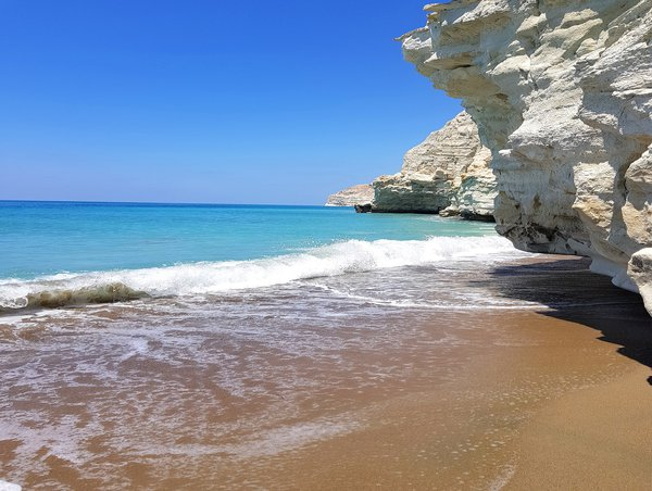 Cape-Aspro-Pissouri-Bay-02.jpg