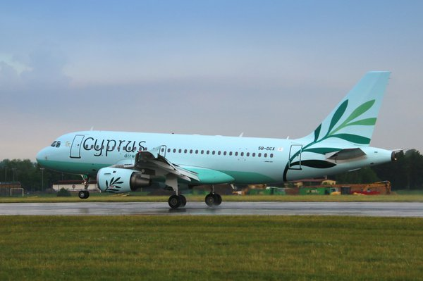 Cyprus Airways_Prague Airport_1s.jpg