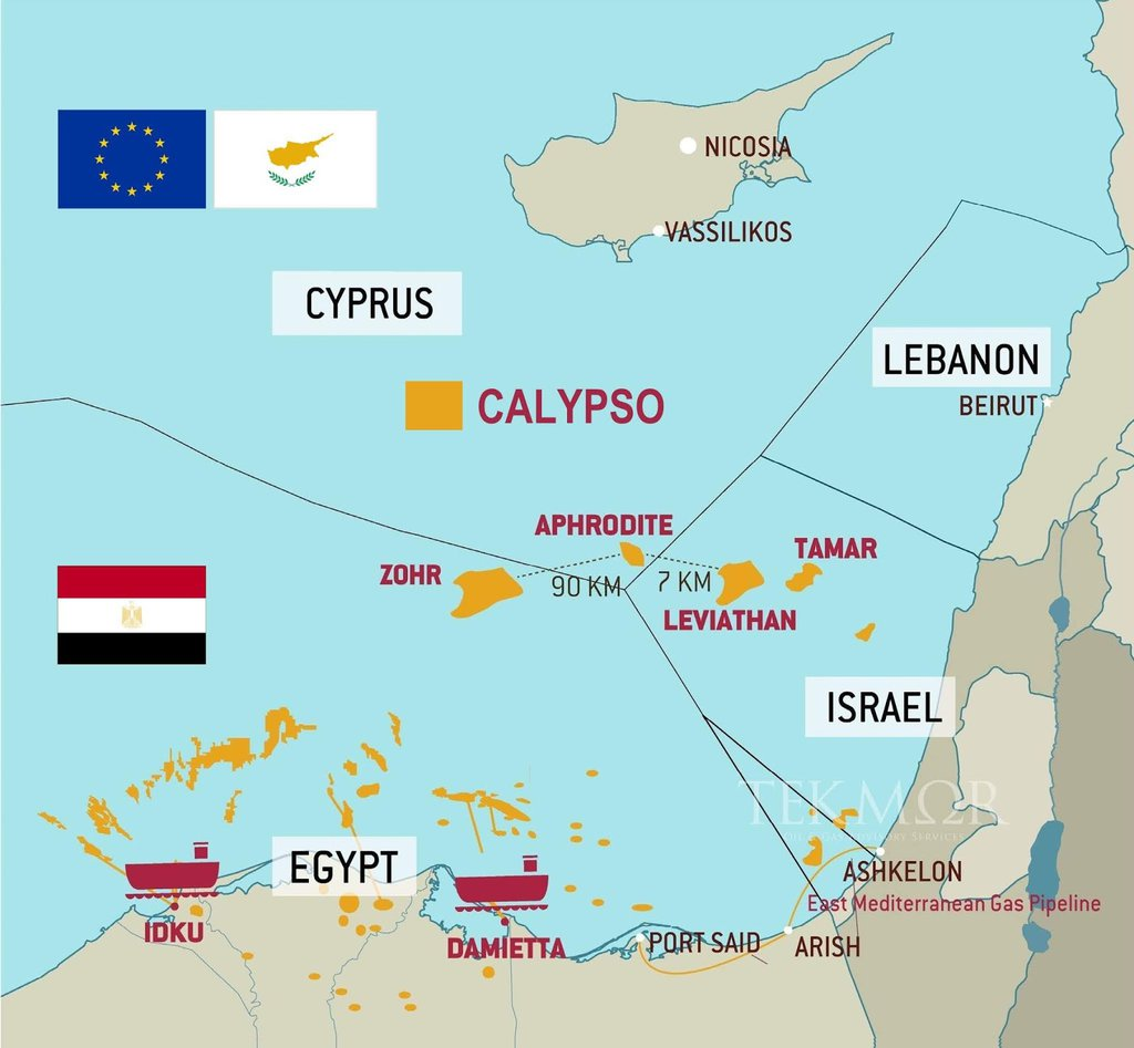 EasternMediterranean_Fields_middle east_Flags_Calypso_TEKMOR.jpg