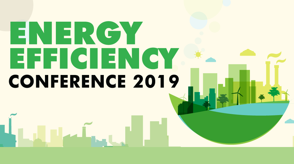 Energy_Efficiency_2019 1000x560.png
