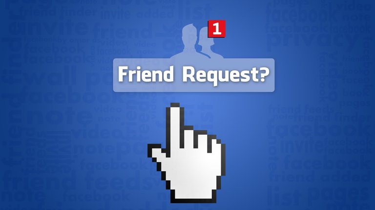 FB-friend-request-pic.jpg