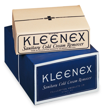 FirstVersions_Kleenex-1924-B.png