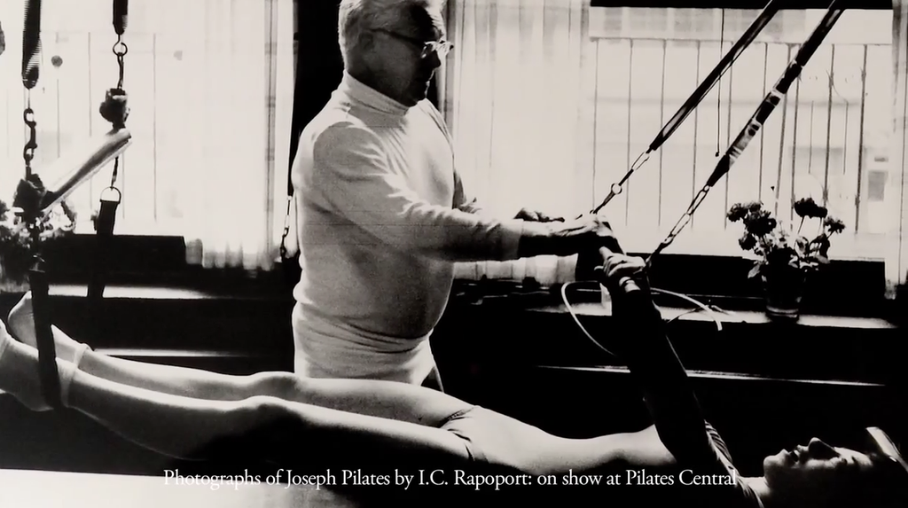 History-of-Pilates-Joseph-Pilates-by-I.C.-Rapoport-1.png