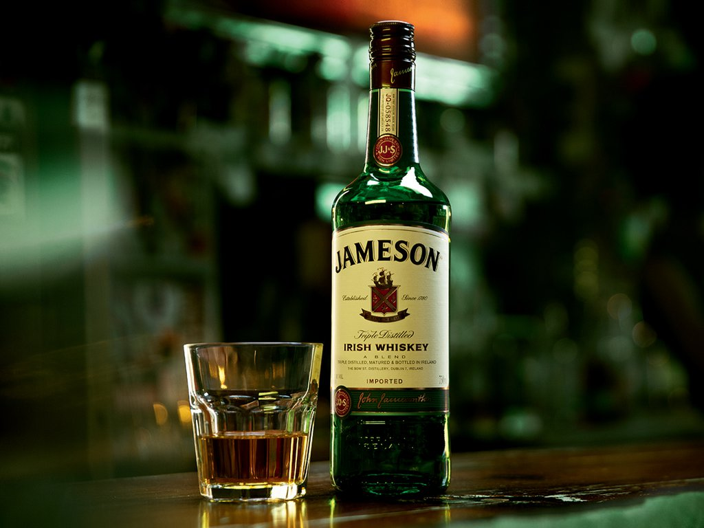 Jameson Ad Photo.jpg