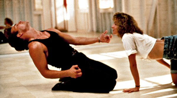Jennifer-Grey-and-Patrick-Swayze.jpg