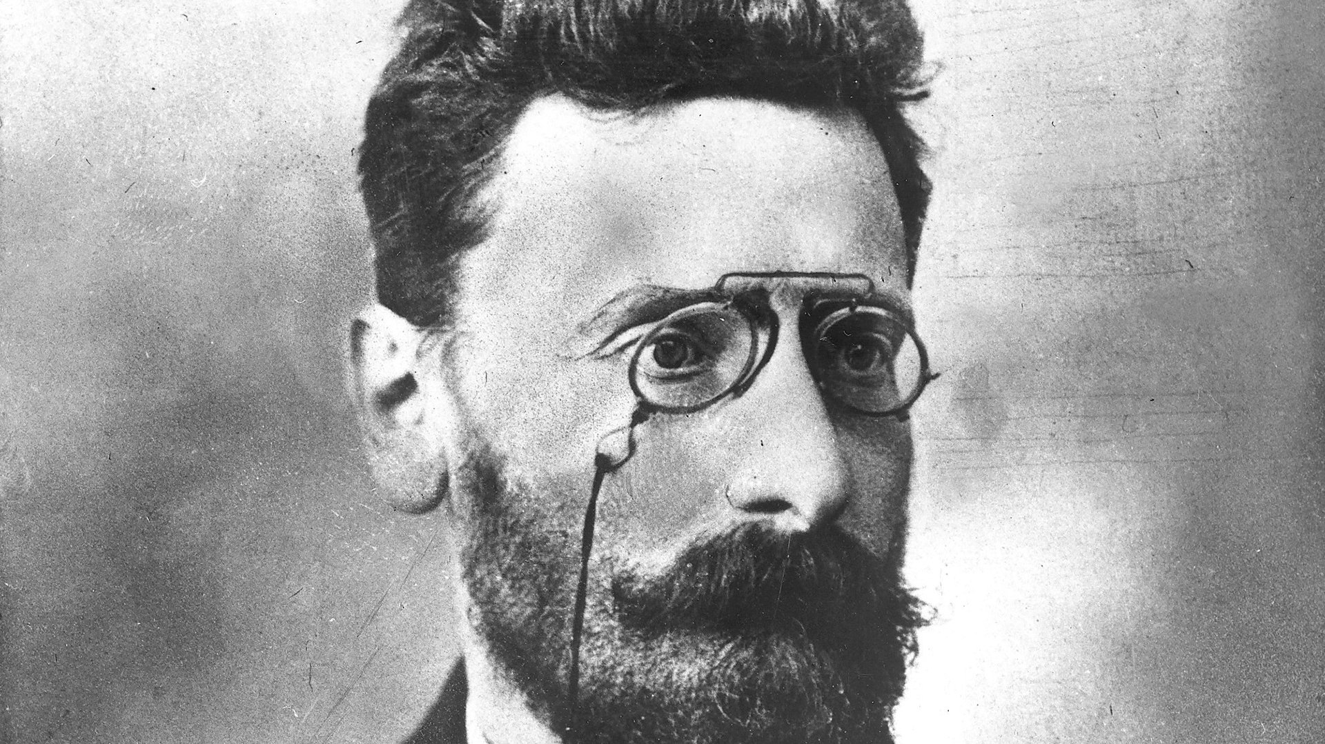 Joseph-Pulitzer-About-Page-Featured-Image-.jpg