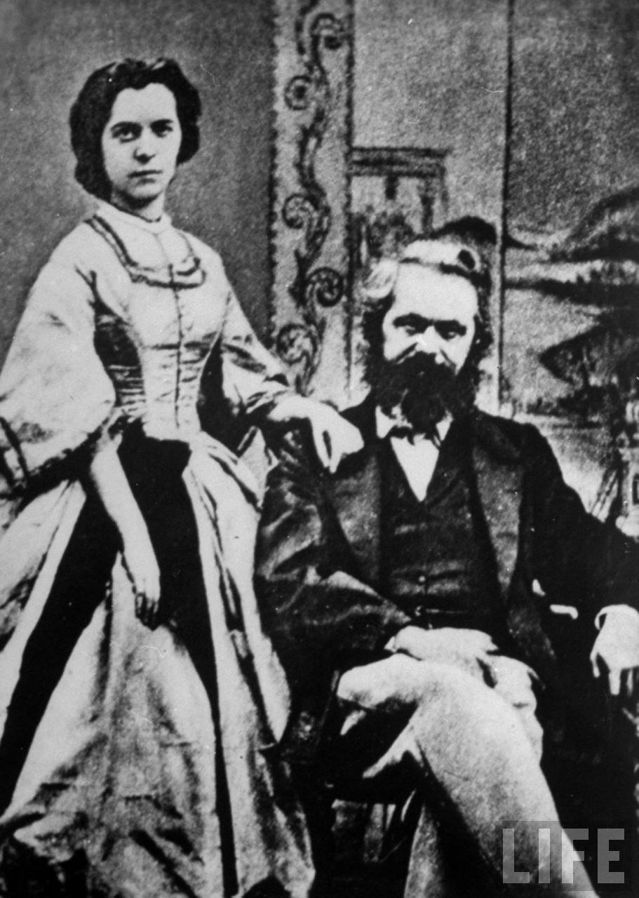 Karl_Marx_and_his_daughter_Jenny.jpg