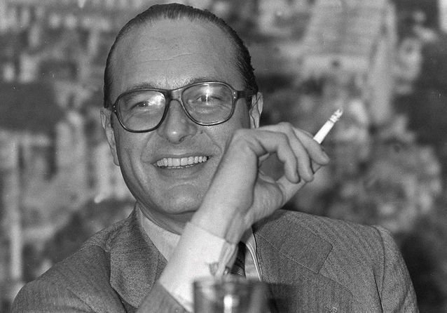 Les-photos-les-plus-cool-de-Jacques-Chirac.jpg