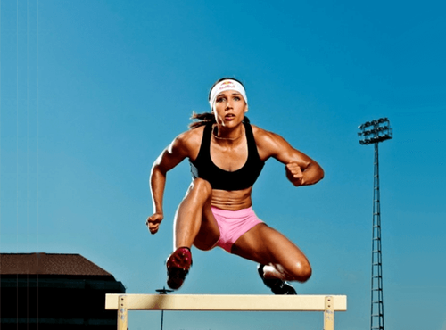Lolo-Jones-MN2S.png