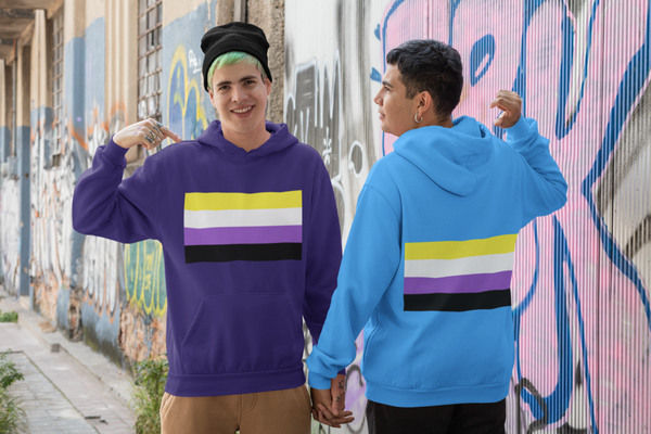Nonbinary-pride-flag-hoodies-1024x683.png