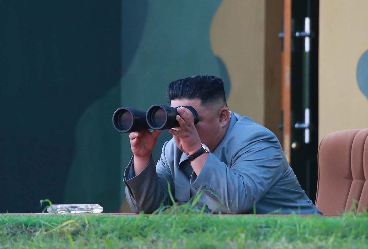 North-Korea-Kim-Jong-Un-July-25-2019-e1587618659542.jpg
