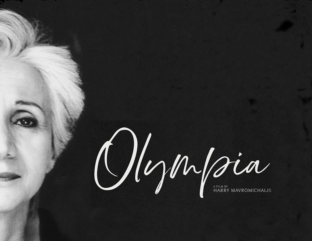 OLYMPIA LOOKBOOK_Final 04.jpg