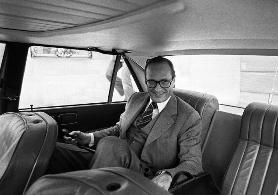 Pg-10-chirac-getty.jpg