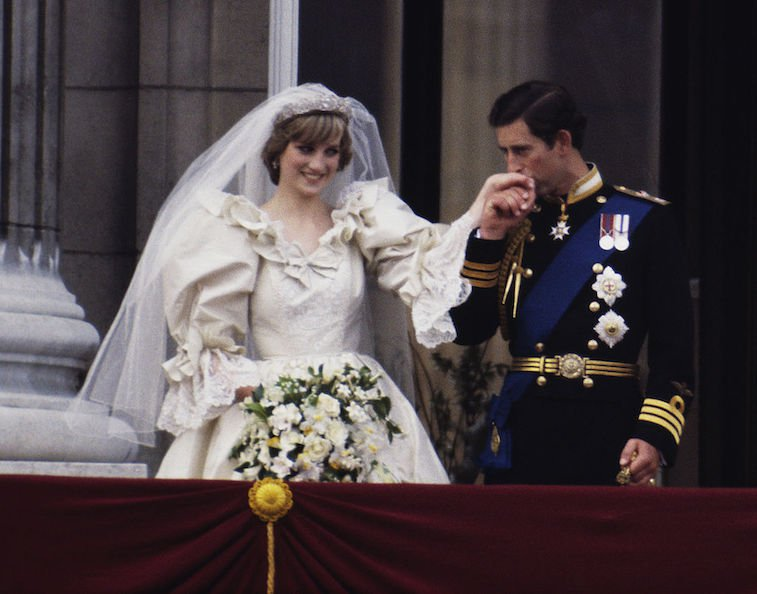 Princess-Diana-4.jpg