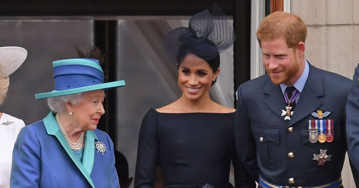 Queen-Elizabeth-Is-Devastated-Over-Prince-Harry-and-Meghan-Markles-Christmas-Plans.jpg