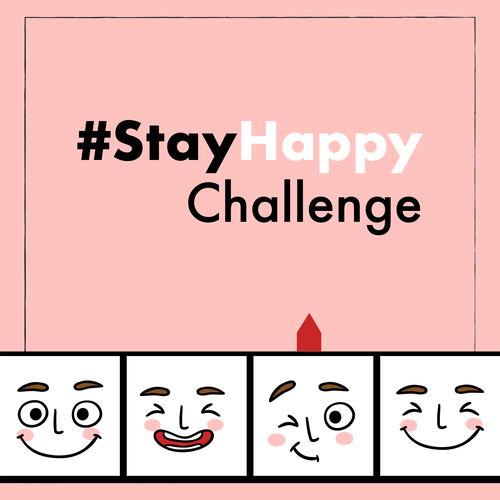 StayHappyChallenge-09.png