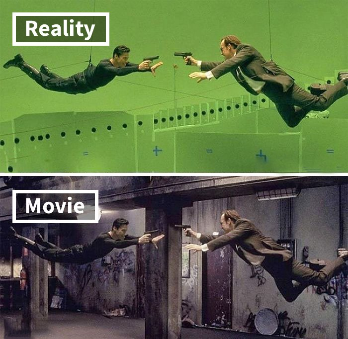The Matrix (1999).jpg