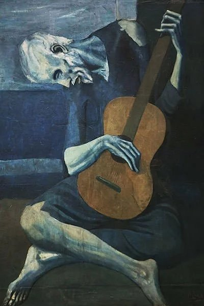 The Old Guitarist (1903).jpg