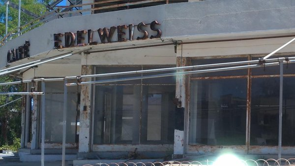 The infamous Cafe Edelweiss, close up.jpg