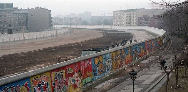 berlin-wall-germany.jpg
