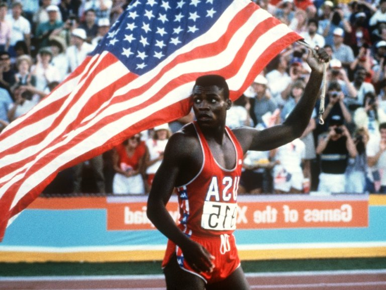 carl-lewis-looks-back-on-la-84-and-forward-to-2028__448765_.jpg