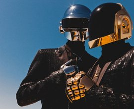 daft-punk-electric-hawk.jpg