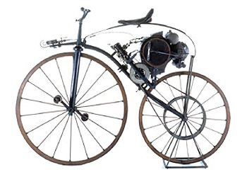 daimler-michauxvelocipede.jpg