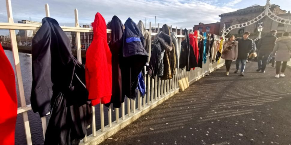dublin-city-council-removes-coats-for-homeless-people-from-ha-penny-bridge.jpg