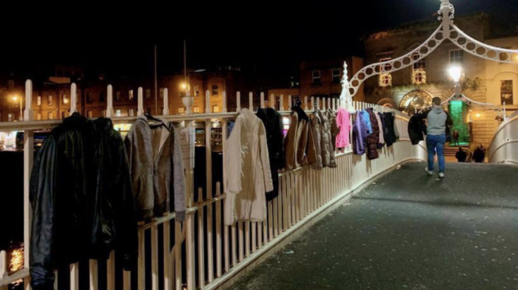 dublin-city-council-responds-to-warm-for-winter-initiative-by-removing-coats-from-ha-penny-bridge.png