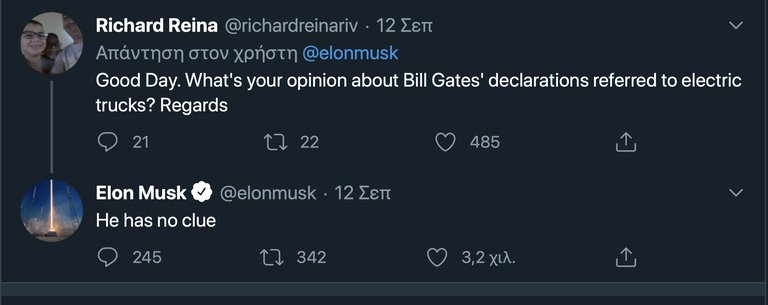 elon_mask_mpil_gkeits_touiter_1.png.jpg