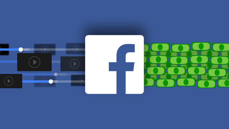 facebook-video-money.png