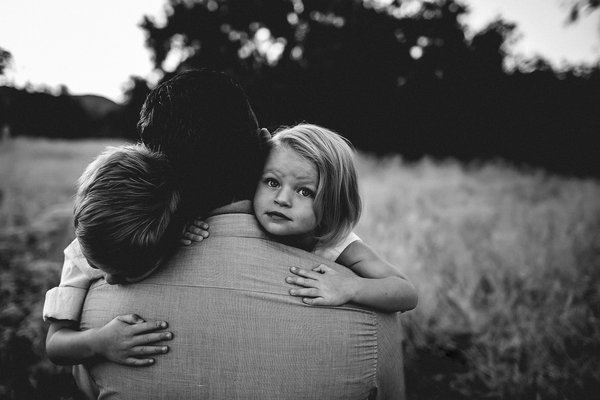 father-embracing-kids.jpg