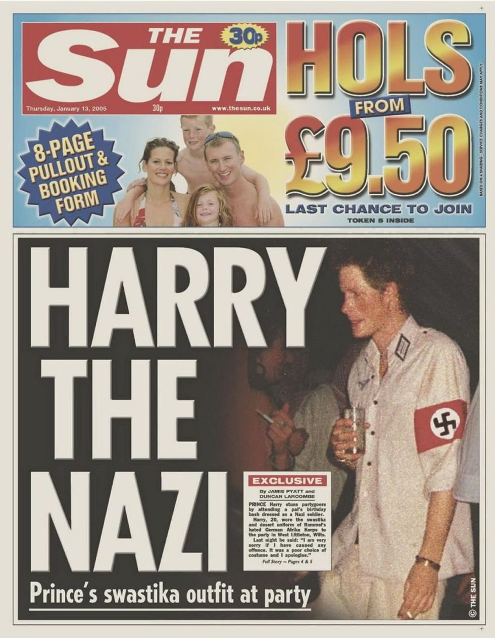 gallery-1497556538-nazi-harry.jpg