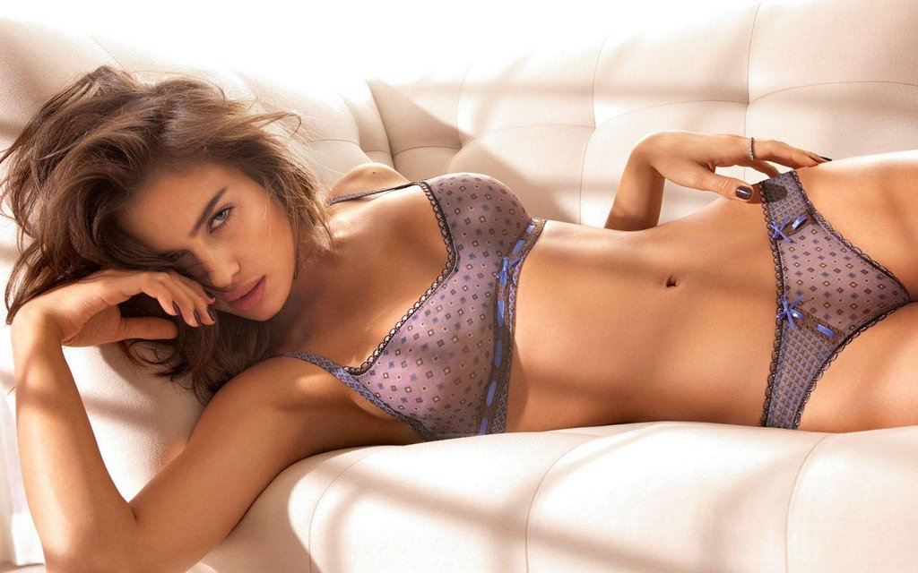 irina-shayk-hot-latest-photoshoot2.jpg