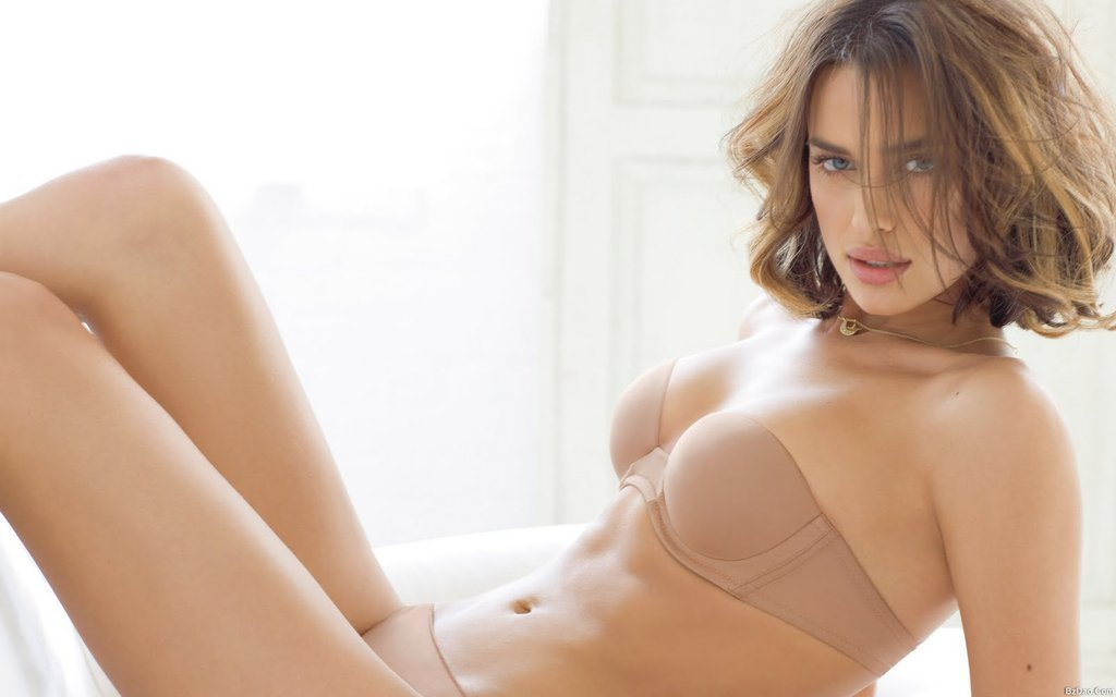 irina-shayk-new-wallpapers-34.jpeg