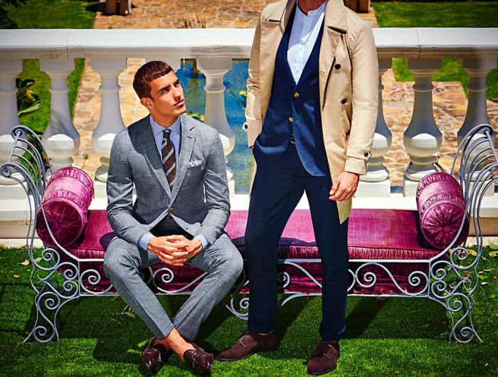 men-kissing-ad-suitsupply-2018-spring-summer-campaign-1-5a95101c30195-700.jpg