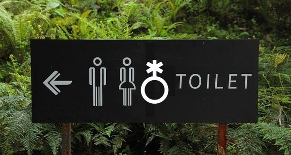 non-binary-toilet-700x375.jpg