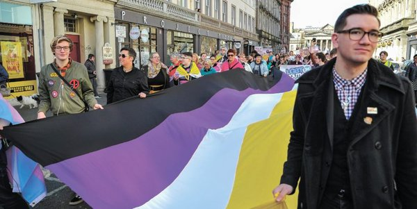 nonbinary_flag_scotland_pride-1024x681-1.jpg