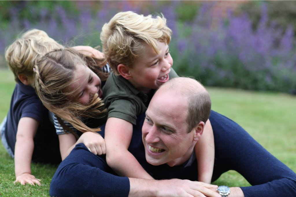 prince-william-birthday-2.jpg