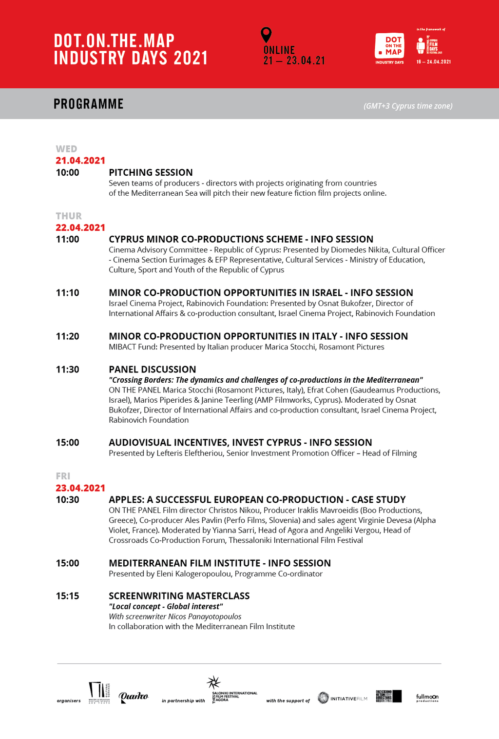 programme for email-01.png