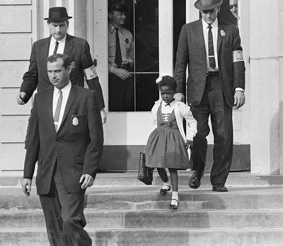 ruby_bridges_1.jpg